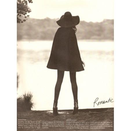 Liz Collins Great Outdoors magazine 1