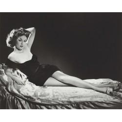 Lorraine Crawford 1