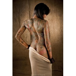 Tattoo 011