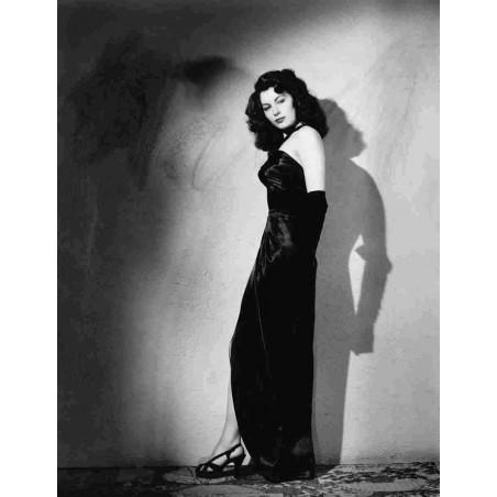 Ava Gardner 1