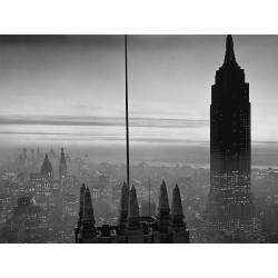 Samuel Herman Gottscho - NY
