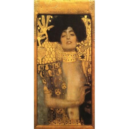 Gustave Klimt 1