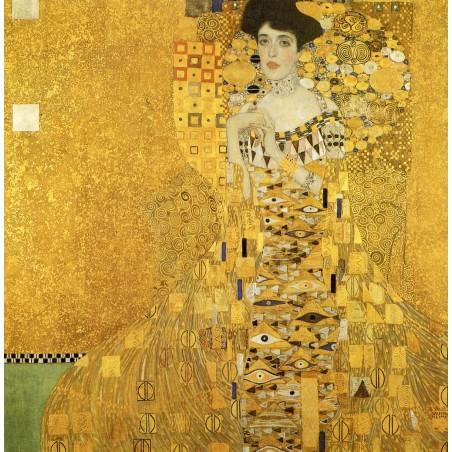 Gustave Klimt 2