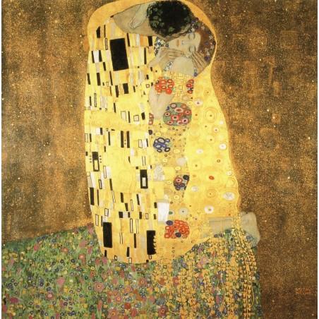 Gustave Klimt 3
