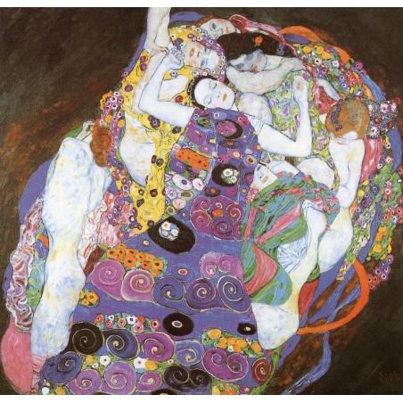 Gustave Klimt 4