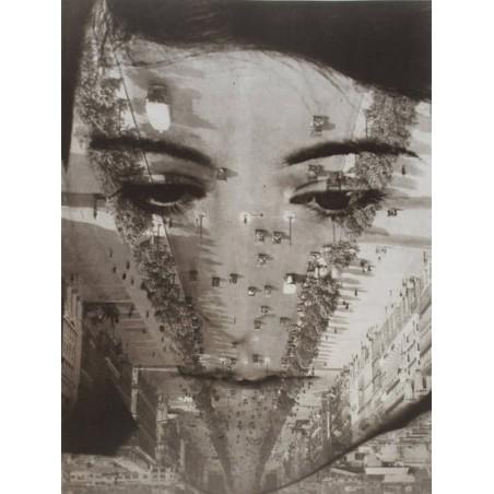 Aenne BIERMANN - 1929