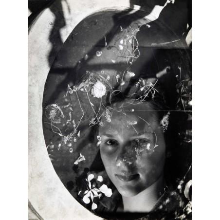 Clarence John Laughlin - 1939