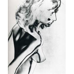 Andreas Feininger 3