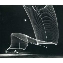 Andreas Feininger 4