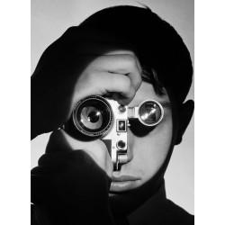 Andreas Feininger - bis
