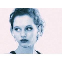 Milan Cvetanovic - Charlotte