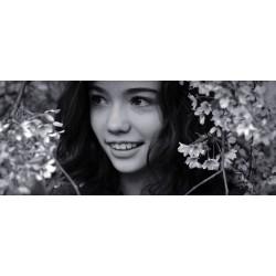 Milan Cvetanovic - Isabella Joyce