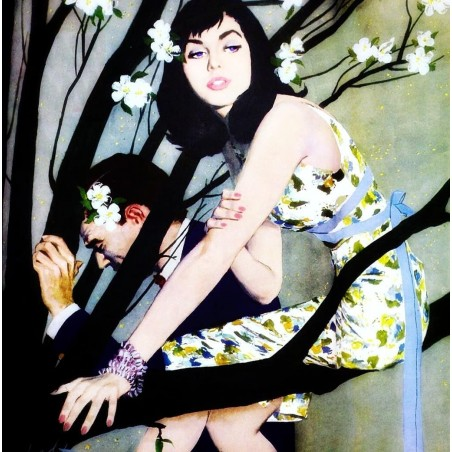 Coby Whitmore 4
