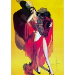 Rolf Armstrong 3