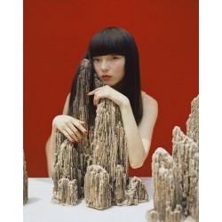 Leslie Zhang 2