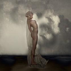 Patrizia Burra - Experimental nude