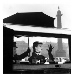 Jean Philippe Charbonnier - Bettina Graziani
