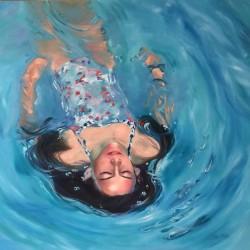 Mia Laing - Breathing Space