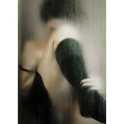 Sarah Moon 2