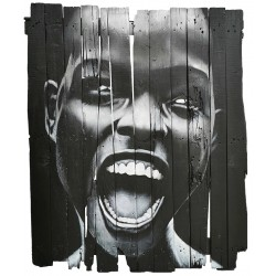 Philippe Vignal - The smile on pal