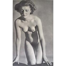 Brassai - 1936