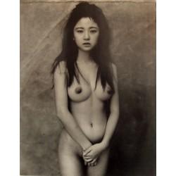 Akira Gomi 2 - 1989