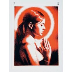 El Mac  - Prayer