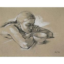 Francine Van Hove 1