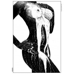 Apollonia Saintclair 4