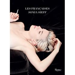 Sonia Sieff  - les francaises