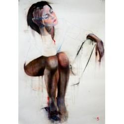 Salome Rigvava (45)