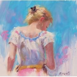 Laura Lee Zanghetti 2