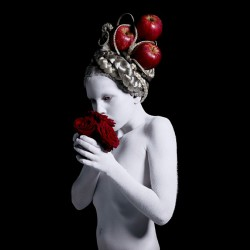 Sabine Pigalle - Dorothee