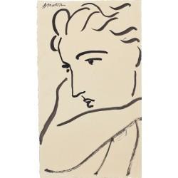 Henri Matisse 1