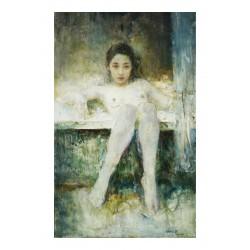 Hu Jun Di 1