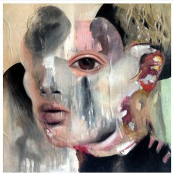 Tanja Hirschfeld  Shadows of the year