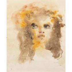 Leonor Fini 1