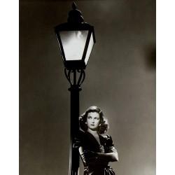 Joan Bennett 2