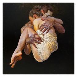 Denis Sarazhin - Weightless