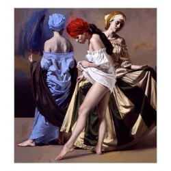 William Whitaker 1