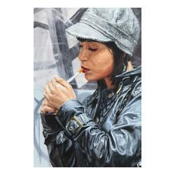 Michele Del Campo 2
