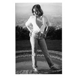 Samantha Gailey - Roman Polanski 2