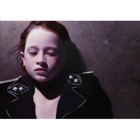 Gottfried Helnwein 3