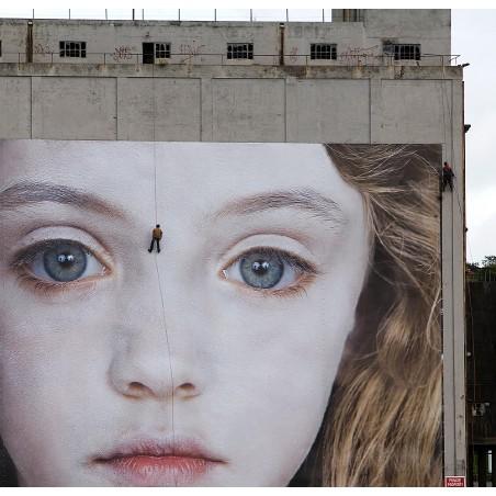 Gottfried Helnwein 6