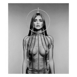 Marc Lagrange 1