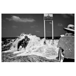 Felix Lupa - Street photography 1