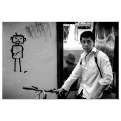 Felix Lupa - Street photography 3
