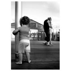 Felix Lupa - Street photography 5