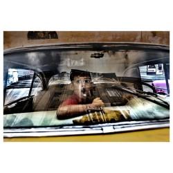 Felix Lupa - Street photography 8 - Cuba