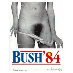 Fabio Coruzzi - Political Nudity